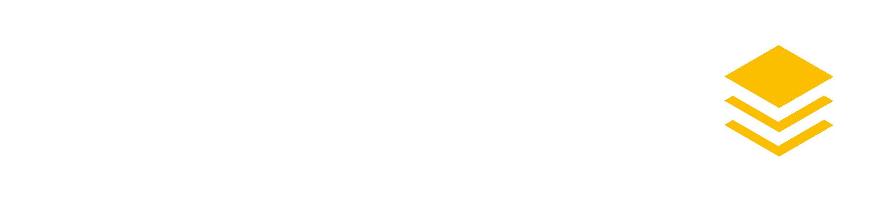 Datore - Smart Data