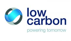 Low Carbon web logo