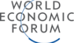 World-Economic-Forum-1