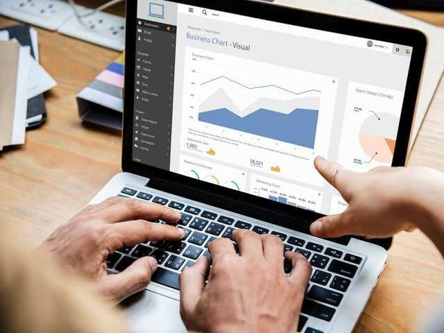 analysis-brainstorming-chart-1571699