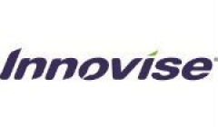 innovise-squarelogo-
